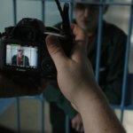 Areszt Śledczy Bytom