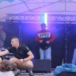 Silesia Cross Festival – 2017