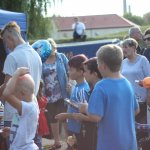 Silesia Cross Festival IV