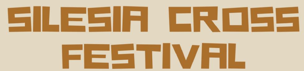Silesia Cross Festival
