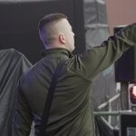 Zabrze Summer Festival 2019