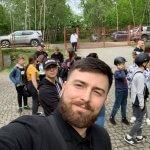 Klub Jeździecki Maciejówka MOSiR Zabrze